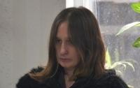 Украинка загремела за решетку за попытку убить младенца