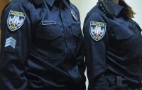 14 октября в Киеве полиция будет работать в усиленном режиме