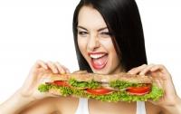 Сами продукты не могут вызвать зависимость, убеждены специалисты