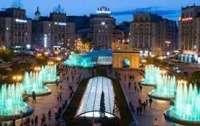 Мэр столицы готовит сюрприз на День Киева