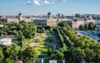 Составлен рейтинг самых зеленых столиц Европы