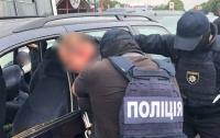 Арестован владелец элитного киевского наркопритона
