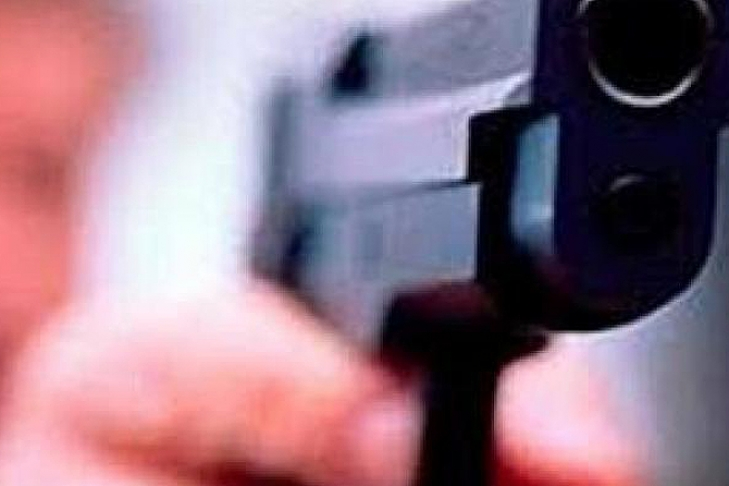 Встолице Болгарии застрелили близкого кправящей партии бизнесмена