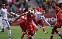 Пять кубинских футболистов сбежали после матча в Канаде на поиски лучшей жизни
