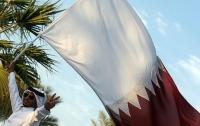 Эмир Катара объяснил причину конфликта вокруг его страны