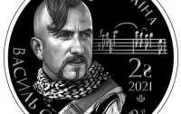 Украинцам напомнили о талантливом человеке, который отдал жизнь в борьбе с российскими оккупантами  (видео)