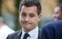 Министра из правительства Макрона обвиняют в изнасиловании