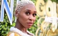 Премию британской киноакадемии BAFTA обвиняют в расизме
