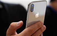 iPhone снимают с продаж в Германии