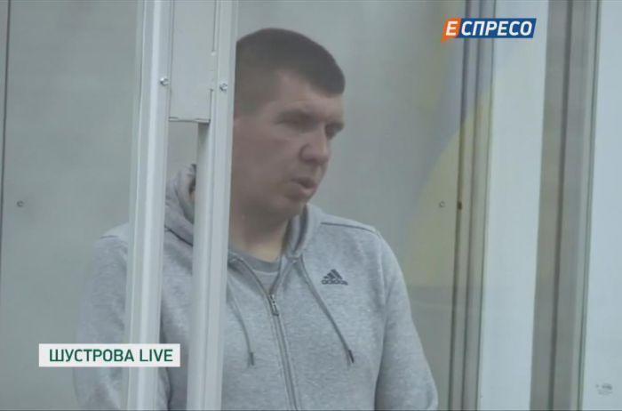 На округе в Нежине выдвигается подсудимый родственник олигарха Полищука, кинувший вкладчиков банка