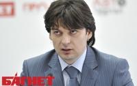 Госорганы не обеспечивают правовую поддержку украинским трудовым мигрантам, - мнение