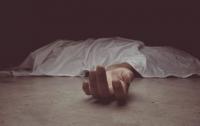 Под Киевом мужчина убил подругу и выбросил тело в выгребную яму