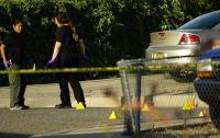 Тела 10 человек нашли в тайном захоронении на территории дома в Мексике