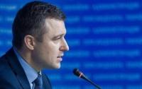 Врачи запретили транспортировку детей, пострадавших в ДТП в Беларуси