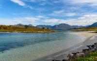 На острове Норвегии решили отменить время