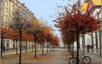Топ-5 городов, которые лучше всего посетить осенью