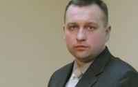 Бывший лидер «Батьківщини» переметнулся к «регионалам»