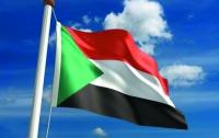 В Судане амнистируют всех политических заключенных