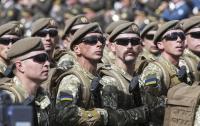 Депутаты нашли способ доукомплектования армии Украины