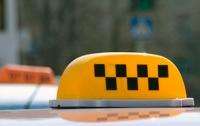 Таксисты объявляют «войну» чиновникам