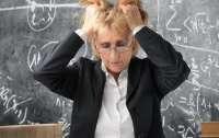 Учителям нужно будет подождать с прибавлением зарплат до нового года