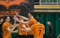 Вне конкуренции: украинская команда будет играть в чемпионате другой страны