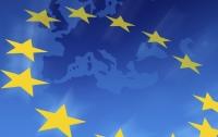 ЕС требует от России угомонить боевиков на Донбассе