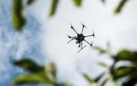 В Евросоюзе ввели правила пользования дронами