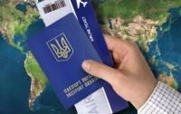 16 августа 2012 г. в адрес МВД «ЕДАПС» поставил 4545 загранпаспортов (ФОТО, ВИДЕО)