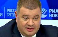Стало известно имя человека, по вине которого погибли украинцы в Дебальцево
