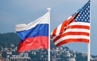 США заморозили сотрудничество с Россией по Договору об открытом небе