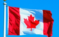 Правительство Канады потратило на рекламу в соцсетях $24 млн