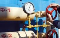 Германия стала главным покупателем российского газа