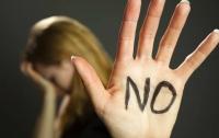Рада приняла закон о защите детей от сексуальной эксплуатации