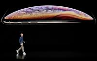 Стало известно о планах Apple выпустить три новые модели iPhone