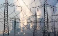 Коломойському вигідне відтермінування старту ринку електроенергії, - голова «Енергоатому»