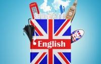 Выпускники школ должны владеть иностранным языком как минимум на уровне В1 - МОН