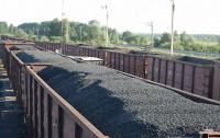 Появилось подтверждение поставок Коломойским угля из ОРДЛО