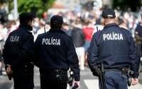 В Португалии осудили служащих за убийство украинца