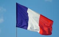 Франция пригрозила отреагировать на химатаку в Идлибе