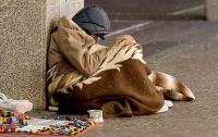 Всемирный банк рассказал об уровне бедности в мире