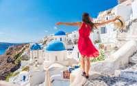 Всем, кто планировал отдых в Греции, нужно пока об этом забыть