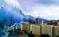 Ученые рассказали, когда Европу ждут крупномасштабные стихийные бедствия