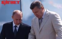 Путин в Украине перенес свое самое большое поражение, - мнение