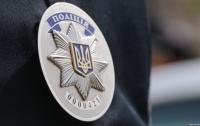 Во Львове у одной из школ нашли окровавленное тело