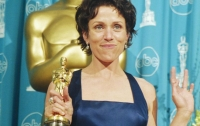 Оскар-2018: у победительницы кинопремии украли статуэтку