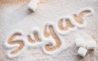 Диетологи выяснили, чем опасен сахар для здоровья человека