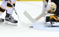 60-летний хоккеист установил рекорд чемпионата мира