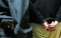 Пойман один из самых опасных преступников в США