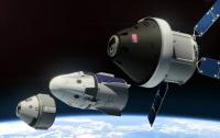Корпорация Lockheed Martin будет производить космические корабли для NASA